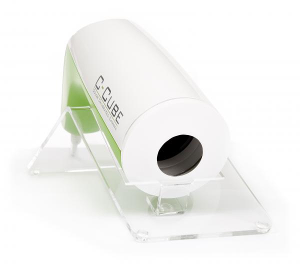 C-Cube多功能皮肤成像分析系统